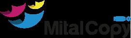 Blog | Mital Copy